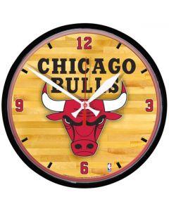 Chicaco Bulls zidni sat