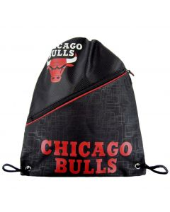 Chicago Bulls sportska vreća