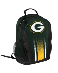Green Bay Packers ruksak