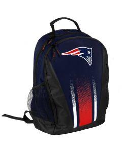 New England Patriots ruksak
