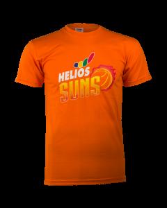 Helios Suns otroška majica