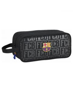 FC Barcelona torba za cipele