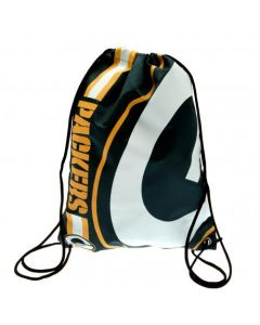 Green Bay Packers Sportsack