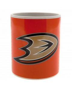 Anaheim Ducks Tasse