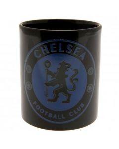 Chelsea magische Tasse