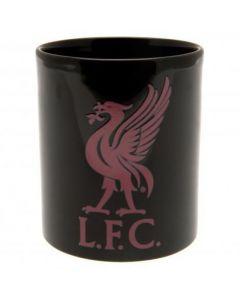 Liverpool magična šalica