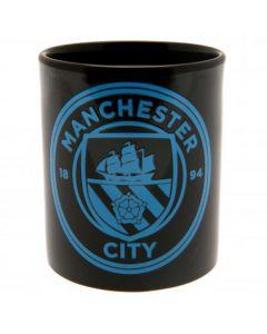 Manchester City magična šolja