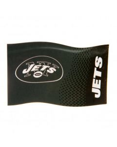 New York Jets zastava 152x91
