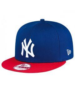 New Era 9FIFTY kapa New York Yankees (10879531)
