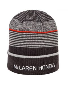 New Era Wintermütze McLaren Honda (11428735)
