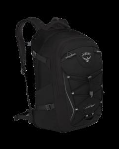 Osprey nahrbtnik Quasar 28 črn (10000559)