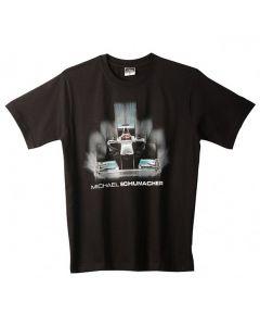 Michael Schumacher AMG Petronas T-Shirt