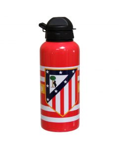 Atlético de Madrid flašica 400 ml