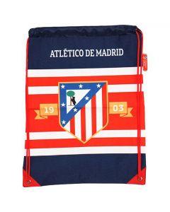 Atlético de Madrid športna vreča