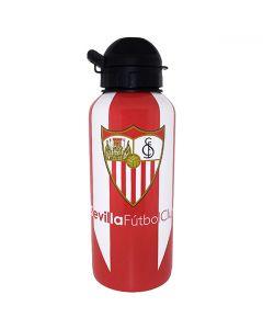 Sevilla Trinkflasche 400 ml