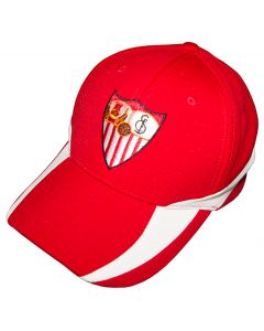 Sevilla Mütze