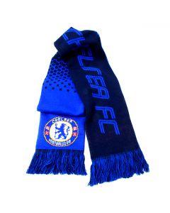 Chelsea šal