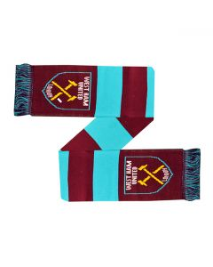 West Ham United Schal