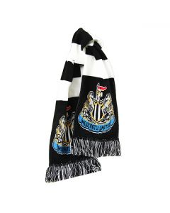Newcastle United Schal