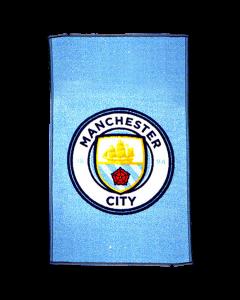 Manchester City tepih