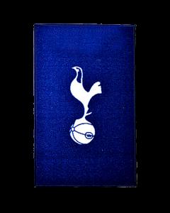 Tottenham Hotspur Teppich