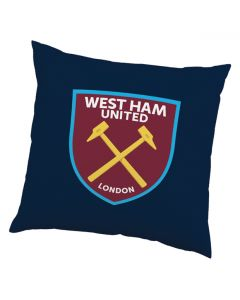 West Ham United jastuk 38x35
