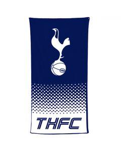 Tottenham Hotspur peškir 70x140