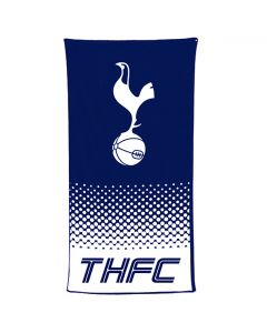 Tottenham Hotspur Badetuch 70x140