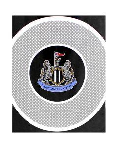 Newcastle United odeja 150x125