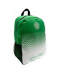Celtic ruksak
