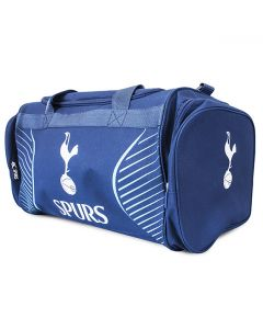 Tottenham Hotspur Sporttasche