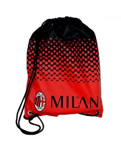 AC Milan sportska vreća