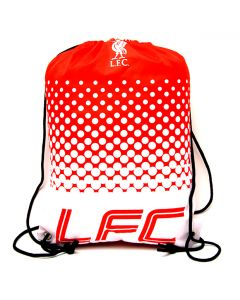 Liverpool Sportsack