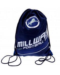 Millwall sportska vreća