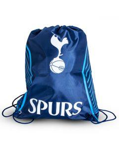 Tottenham Hotspur sportska vreća