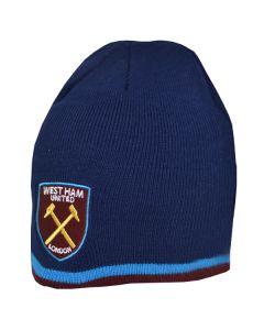 West Ham United zimska kapa