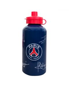 Paris Saint-Germain flašica sa potpisima 500 ml
