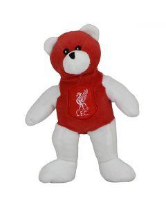 Liverpool medo