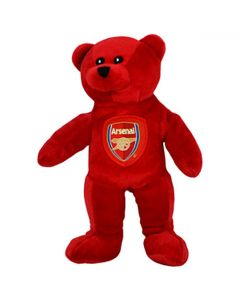 Arsenal medo