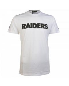 New Era Oakland Raiders Team App Classic T-Shirt (11409801)
