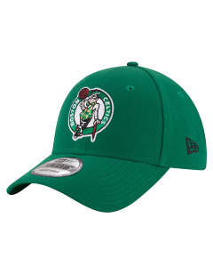 New Era 9FORTY The League Mütze Boston Celtics (11405617)