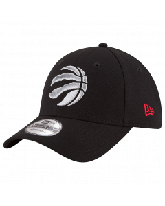 New Era 9FORTY The League kačket Toronto Raptors (11405591)