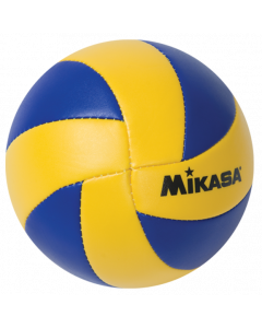 Ball Mikasa MVA1,5 mini