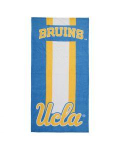UCLA Bruins peškir 75x150