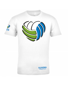 Kinder Fan T-Shirt OZS
