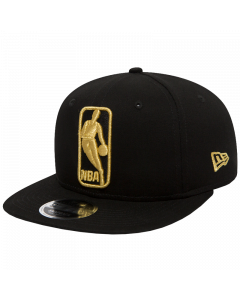 New Era 9FIFTY NBA League Logo Mütze (80489052)