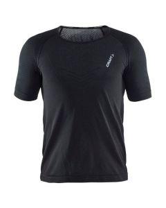 Craft športno perilo majica cool intensity (1904922-9999)