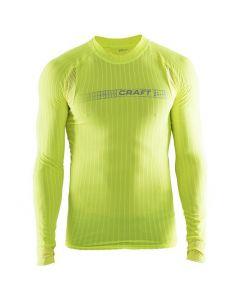 Craft športno perilo majica active extreme brilliant 2.0 (1905081-2851)