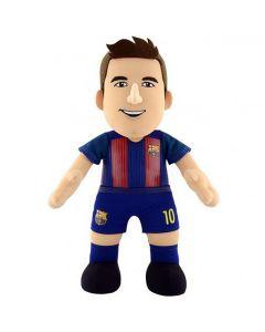 Messi FC Barcelona lutka Bleacher