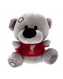 Liverpool Timmy medo